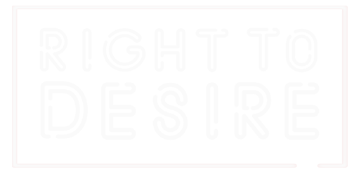 Right To Desire